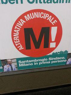 Annunci gratuiti  #annunci #gratuiti #vendere #usato Un candidato forte per Milano