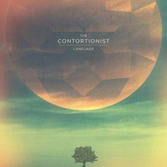 The Contortionist (2) - Language (Vinyl, LP, Album) at Discogs