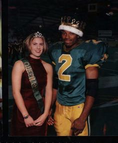 Although times have changed, the homecoming King and Queen celebration is still a bit hit here at Northern Michigan University! Welcome Students, Homecoming Week, Northern Michigan, School Spirit, Celebration, University, King, Queen, Times