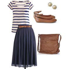 """Sister Missionary #2"" by emmakhuny on Polyvore"