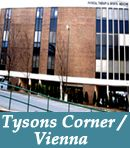Our Tysons Corner Office is conveniently located in off Route 7 (Leesburg Pike) near Tysons Corner Mall. It is a spacious office in a large medical building and fully equipped with the latest equipment and very knowledgeable staff. Parking is free.  Additional Languages Spoken  Spanish, Hindi, Vietnamese, Polish and Tagalog