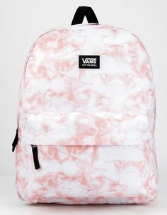 Registry or Wish List Vans School Bags, Cute School Bags, Vans Bags, School Bags For Girls, Backpack Outfit, Backpack Bags, Leather Backpack, Prada Backpack, Coach Backpack