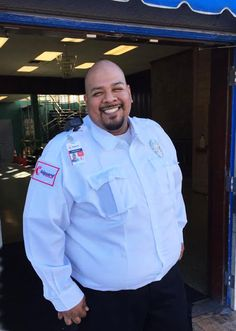 Security Guard Company Los Angeles : Happy Friday from all of us at  Citiguard Security .