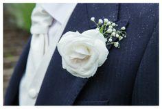Button Hole Mckenzie Brown Photography » Wedding Photography Blog