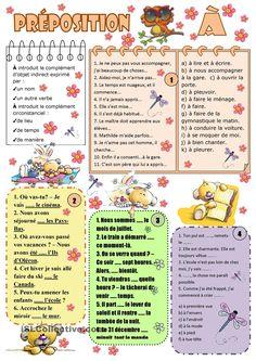 french verb etre worksheet verb conjugation translation no prep je suis english student. Black Bedroom Furniture Sets. Home Design Ideas