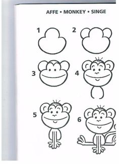 drawing first grade coloring pages coloring sheets coloring pages for kids coloring pages free printable preschool Drawing for preshool frist grade easy example - Malvorlage Drawing Lessons For Kids, Drawing Tutorials For Kids, Art Drawings For Kids, Drawing For Beginners, Easy Drawings, Art Lessons, Art For Kids, Kindergarten Drawing, Alphabet Drawing