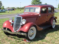 1934 Ford Fordor Sedan - Rick C.jpg (1024×768)