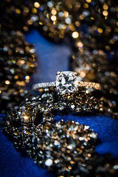 king edward wedding Hotel Wedding, Black Patent Leather, Wedding Rings, King, Engagement Rings, Jewelry, Black Leather, Enagement Rings, Jewels
