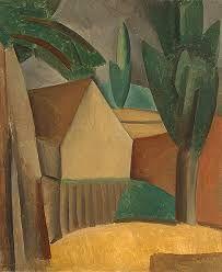 Pin Auf Matisse