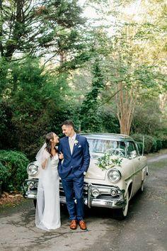 Real Couples, Fun At Work, Dawn, Wedding Dresses, Fashion, Bride Dresses, Moda, Bridal Gowns, Fashion Styles