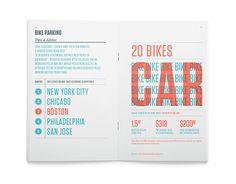 Cycle Kids Breakaway Event Branding by Bluerock Design