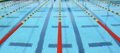 Realtors daughter swims in Paralympic Games