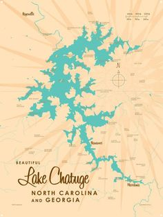 Island Map, Sign Maker, Retro Color, Canvas Prints, Art Prints, Map Art, Image Shows, Metal Signs, Vintage Signs