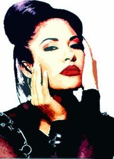 Selena Selena Selena
