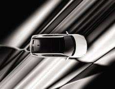 한층 더 시크한 디자인으로 변화된 외부. 색채대비의 아름다움을 극대화한 결정체, THE NEW CT 200h 의 투 톤 컬러. | Lexus i-Magazine Ver.4 앱 다운로드 ▶ www.lexus.co.kr/magazine  #Lexus #Magazine #THENEWCT200h #CT200h #hybrid