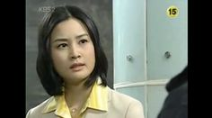 Moon Ga Young - Sweet 18 Drama, Characters, Moon, Asian, Female, Sweet, The Moon, Dramas