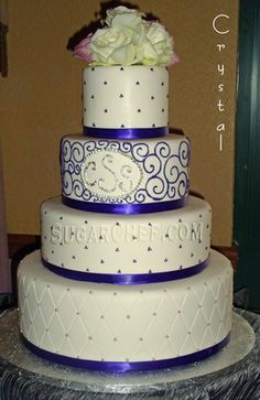 Google Image Result for http://www.sugarchef.com/images/gallery/Crystal-Wedding-Cake.jpg