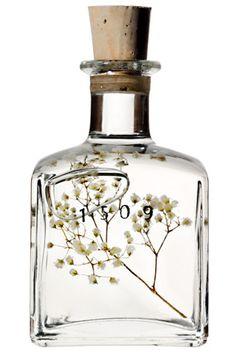 Matthias 1509 pure fragrance oil   Sumally