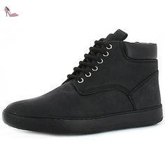 Chaussures Fornarina argentées femme Chaussures DC Shoes Graffik blanches homme Lumberjack River Casual Montantes Neuf Taille 41 . Lumberjack River Casual Montantes Neuf Taille 41 . oExCO1vYv