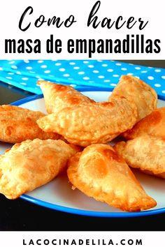 Donuts, Pineapple, Fruit, Recipes, Shape, Vestidos, Easy Meals, Empanadas Recipe, Cooking Recipes