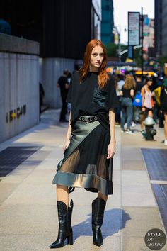 Teddy Quinlivan by STYLEDUMONDE Street Style Fashion Photography_48A8513