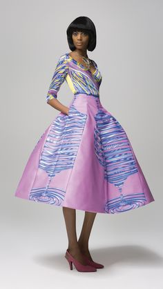 Here Are Some Best african fashion outfits 0822 African Inspired Fashion, African Dresses For Women, African Print Fashion, African Women, African Prints, Style Année 60, Afro, Ghanaian Fashion, Traditional Fashion