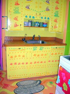 COFFE KITCHEN Mosaic Art, Home Art, Coffee, Kitchen, House, Kaffee, Cooking, Home, Kitchens