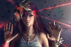 little_fangirl_lightning___final_fantasy_by_eddy_shinjuku