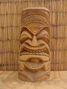 Tiki Finds -- Tiki Central