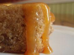 Sweet and Sour Coffee Cake Sourdough Bread Starter, Sourdough Recipes, Breakfast Snacks, Breakfast Bake, Coffe Mug Cake, Sweet Recipes, Snack Recipes, Fermentation Recipes, Foods With Gluten