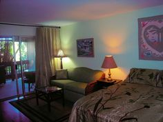 Studio vacation rental in Princeville, HI, USA from VRBO.com! #vacation #rental…