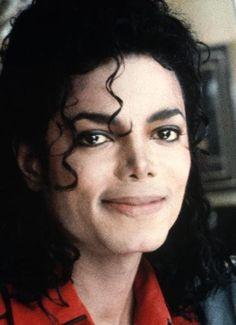 Michael Jackson | Michael Jackson Pictures (595 of 3489) – Last.fm