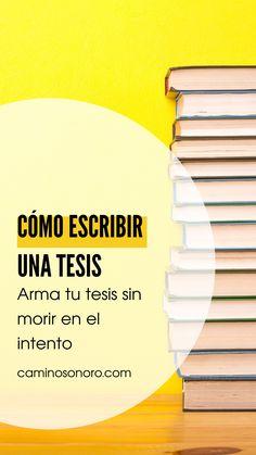 33 Ideas De Libros De Investigacion Libros De Investigacion Investigacion Libros