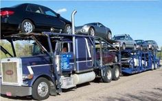Use our efficient and hassle free #Vehicle #Transport Services. http://www.autotransportmy.com