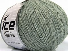 This is an excellent yarn with high-content of Alpaca Mohair and Merino Wool. Works excellent for your fine-weight patterns with more than 30 plain and melange colors. Ice Yarns, Alpaca, Merino Wool, 30th, Fiber, Beige, Content, Sport, Patterns