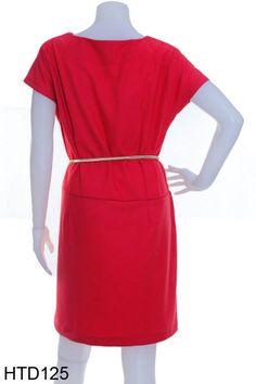 Hi End, Mall, Dresses For Work, Icons, Stuff To Buy, Fashion, Moda, Fashion Styles, Symbols