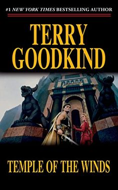 Temple of the Winds (Sword of Truth, Book 4) by Terry Goo... https://www.amazon.com/dp/0812551486/ref=cm_sw_r_pi_dp_x_wI5cybJWDCRGQ