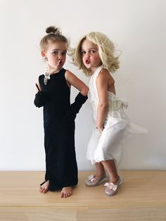 HALLOWEEN OUTTAKES… Funny Babies, Funny Kids, Cute Kids, Cute Babies, Cute Baby Costumes, Cute Halloween Costumes, Halloween Coatumes, Kids Around The World, Bffs