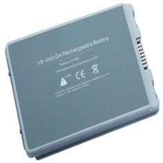 Buy Apple Powerbook A1078 at best price only at simmtronics.co.in