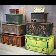 Hungary, Antiques, Stuff To Buy, Antiquities, Antique, Old Stuff