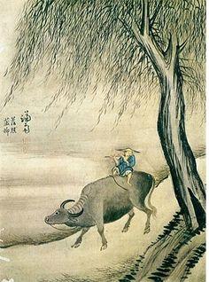 [겸재 정선작품]진경산수화의 대가 정선! 겸재 정선 생애! 겸재 정선작품:삼부연폭포/인왕제색도(국보216호-삼성리움미술관 소장)/금강전도/청풍계도/정양사/낙산사/박연폭포/만폭동! 겸재정선기념관 작품들! : 네이버 블로그 Korean Art, Asian Art, Korean Painting, Chinese Art, Moose Art, Landscape, History, Gallery, Artwork