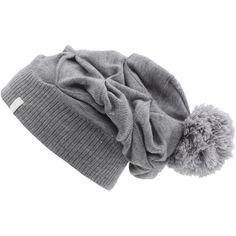 Die 71 besten Bilder zu Bekleidung Winter | Bekleidung