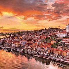 Luxury European Cruises Worth the Hype