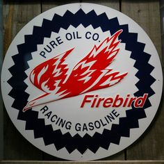 99 Best Oil & Gas Signs images in 2018 | Old gas stations