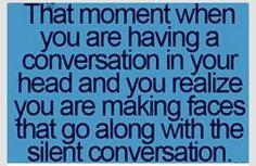 Happens a lot