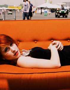 Hayley Paramore, Taylor York, Hayley Williams, Good People, Alter, Love Her, Cool Photos, Singer, Bae