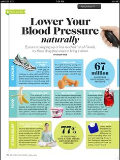 Blood Pressure Remedies Info Lower Blood Pressure Naturally - High Blood Pressure Home Remedies - The All Natural Way.Blood Pressure Home Remedies - How to Cure Hypertension Naturally Blood Pressure Control, Natural Blood Pressure, Reducing High Blood Pressure, Healthy Blood Pressure, Blood Pressure Remedies, Reduce Blood Pressure Naturally, High Blood Pressure Chart, Blood Pressure Medicine, Diets