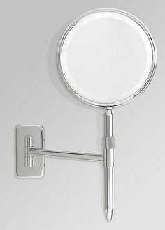 140 Best Lighted Makeup Mirror Images Mirror Makeup