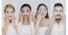 Nworld International - Korean Beauty Essentials: How to Use our Nworld Nlighten O2 Bubble Cleanser