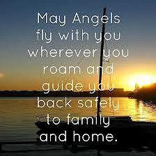 Angels prayer! | Flickr - Photo Sharing!
